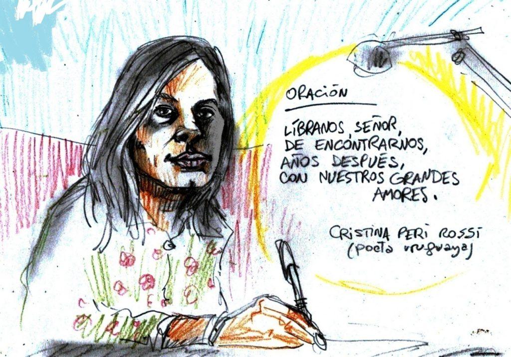 ilustrac-3