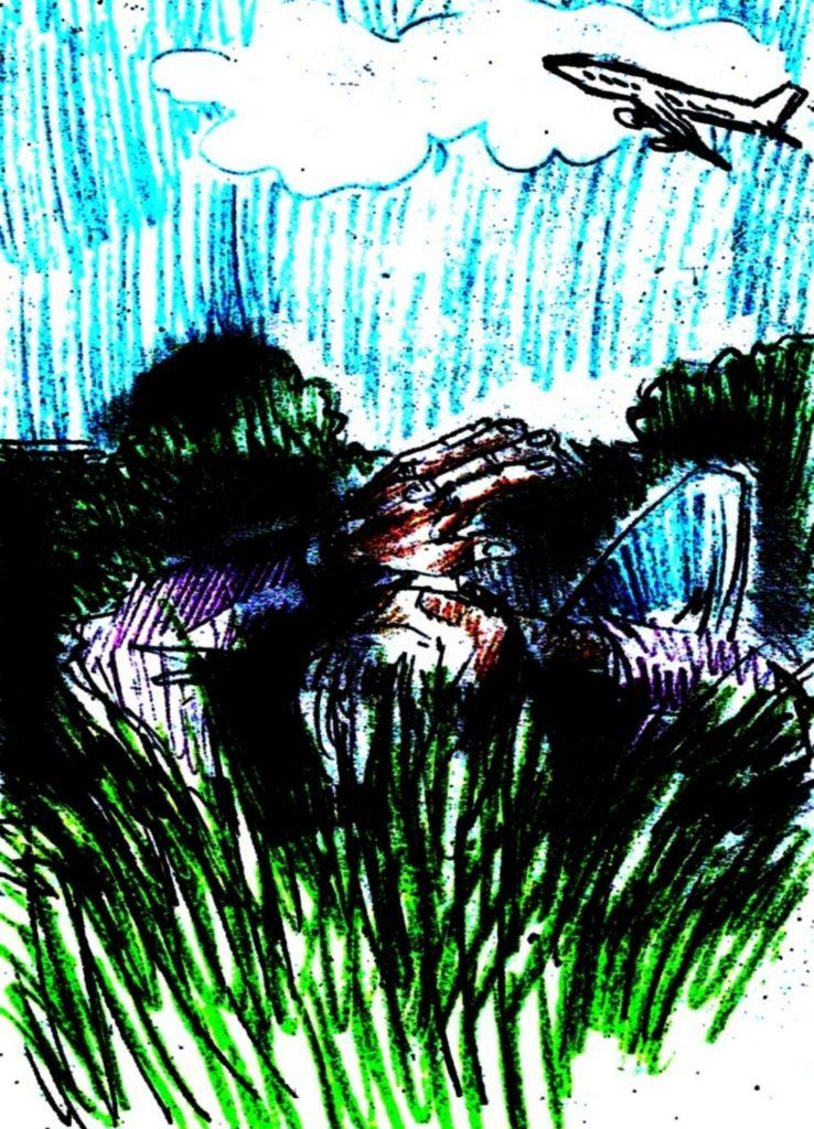 ilustrac 3