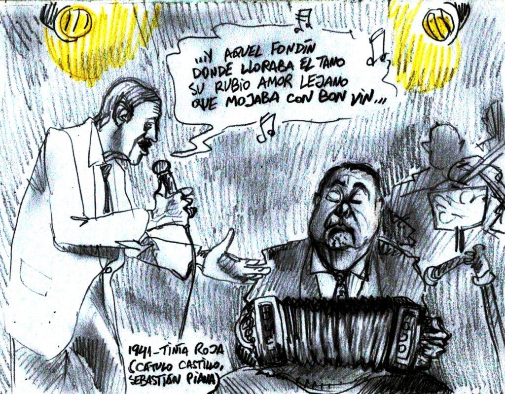 ilustrac-2